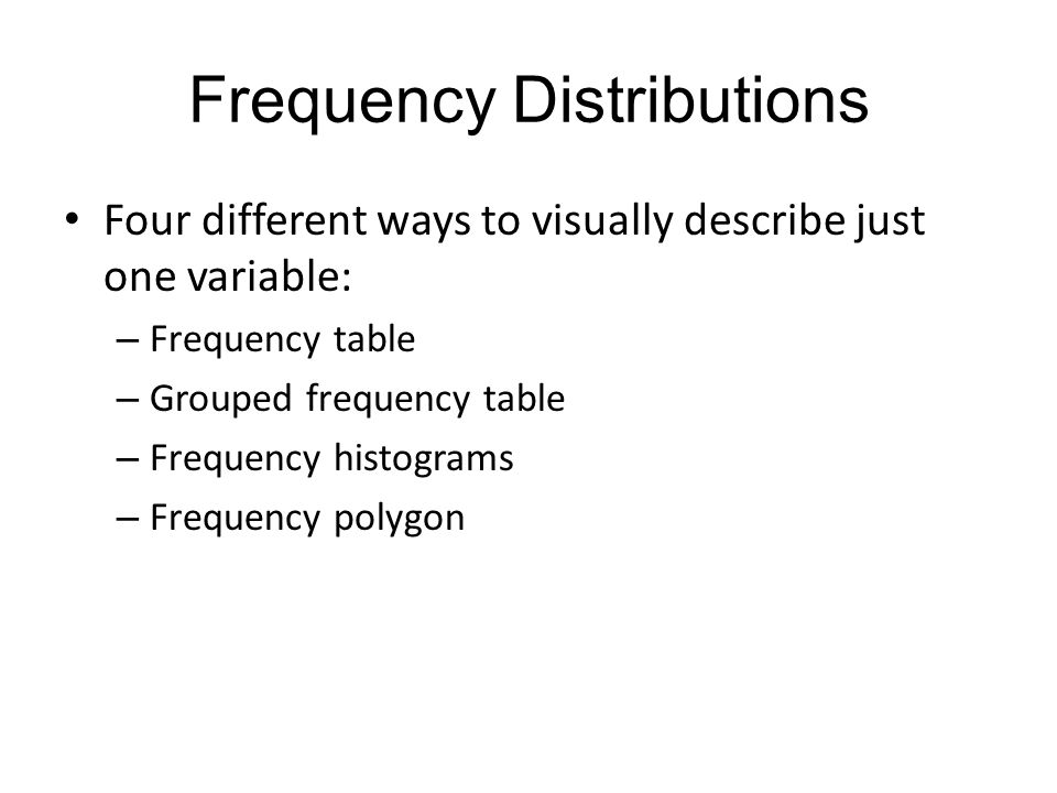 Distribution Worksheets Delibertad – Normal Distribution Worksheet