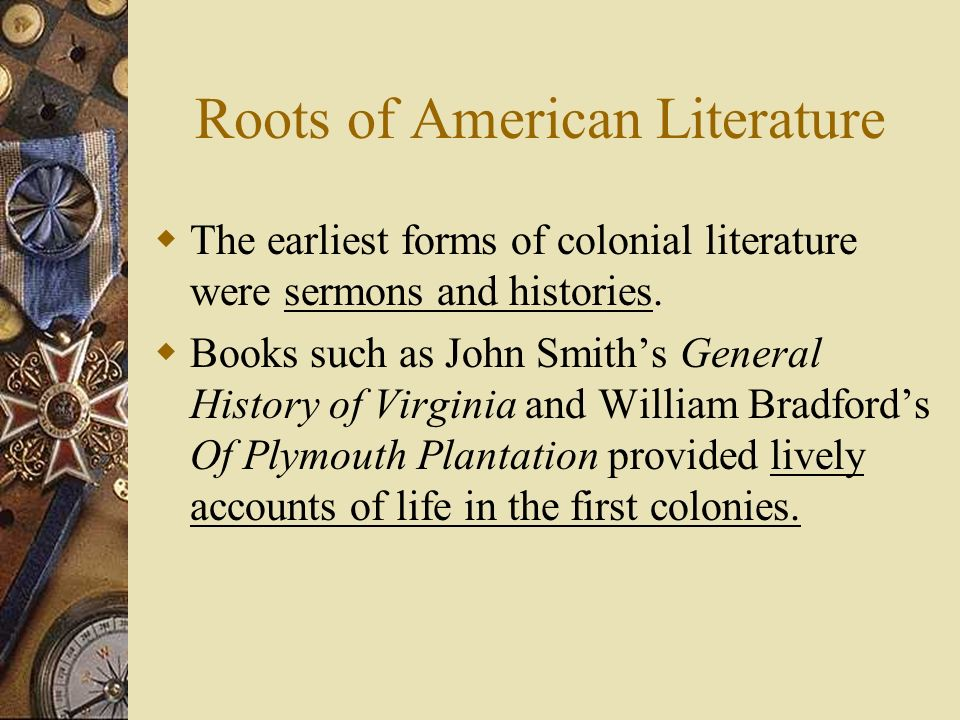 compare and contrast the general history of virginia and of plymouth plantation 27-11-2017 15c introduction – a comparison of general history of virginia and of plymouth plantation longest-lived civilization in history.