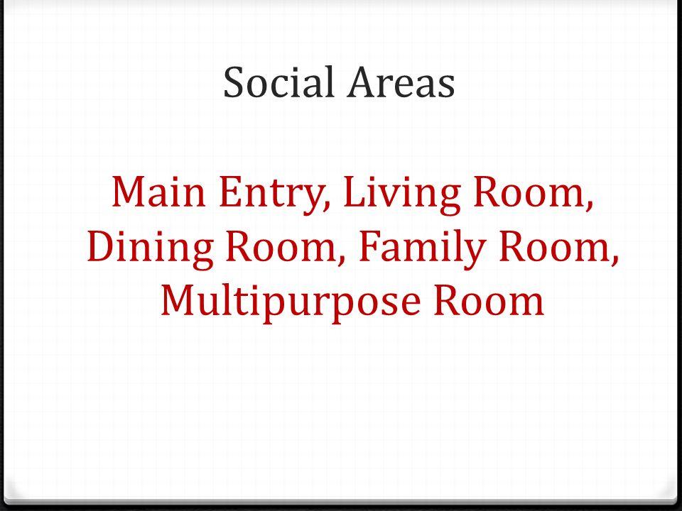 Funky Multipurpose Living Room Illustration - Living Room Designs ...