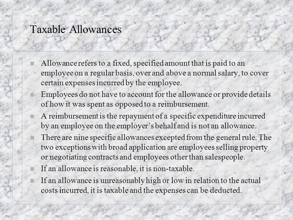 taxable and non taxable essay essay academic service pmessayvfzb