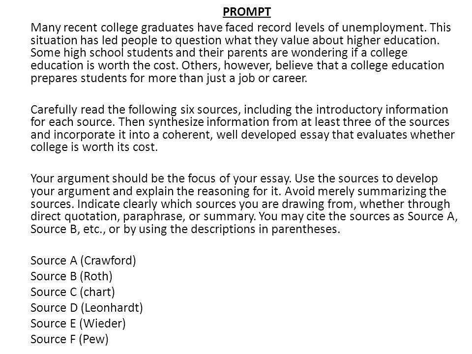 Thesis For Argumentative Essay  Prompt  Thesis Statement For Analytical Essay also My Country Sri Lanka Essay English Ap Languagecomposition Study Session Notes Synthesis Essay  Ppt  Argumentative Essay High School