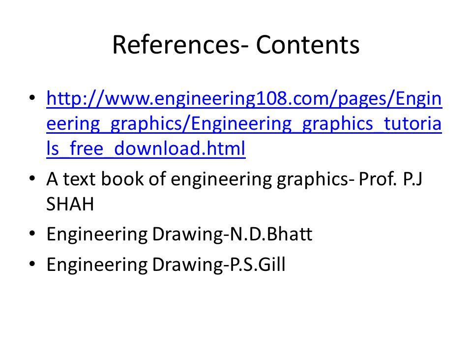 Bhatt machine pdf nd drawing