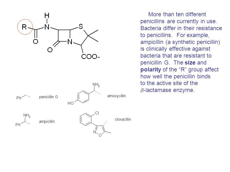 preparation of calcium carbonate