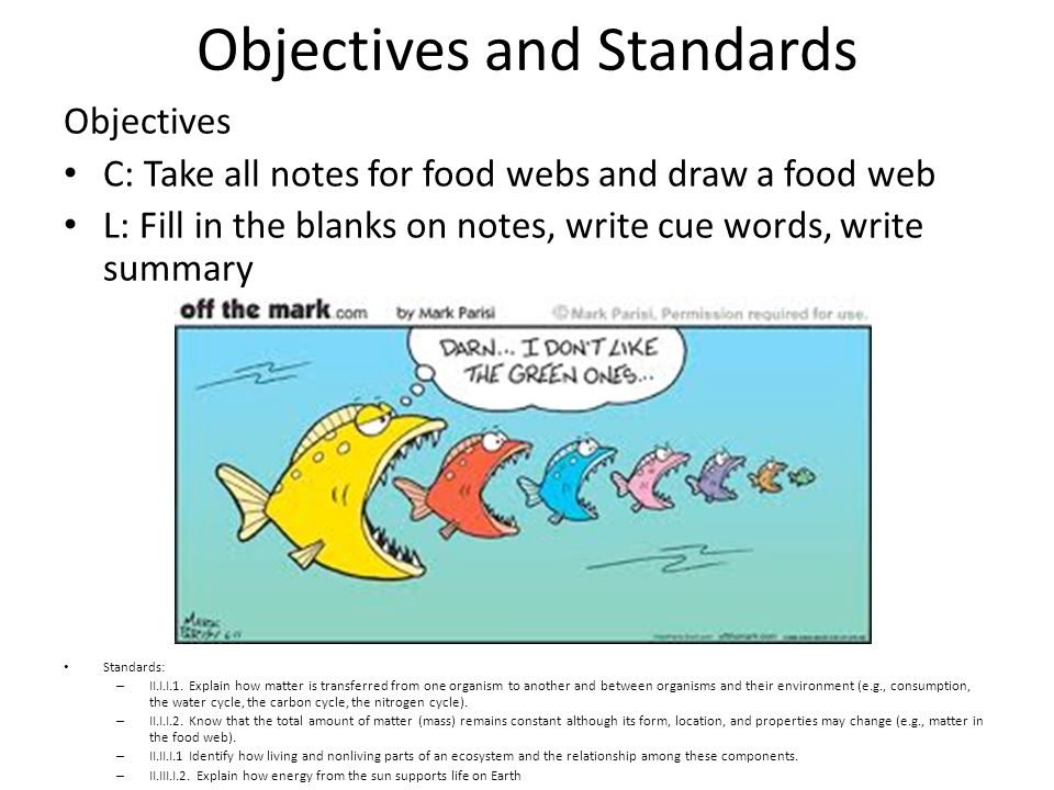 Entering the classroom get your binder and make sure you have a 3 objectives ccuart Choice Image