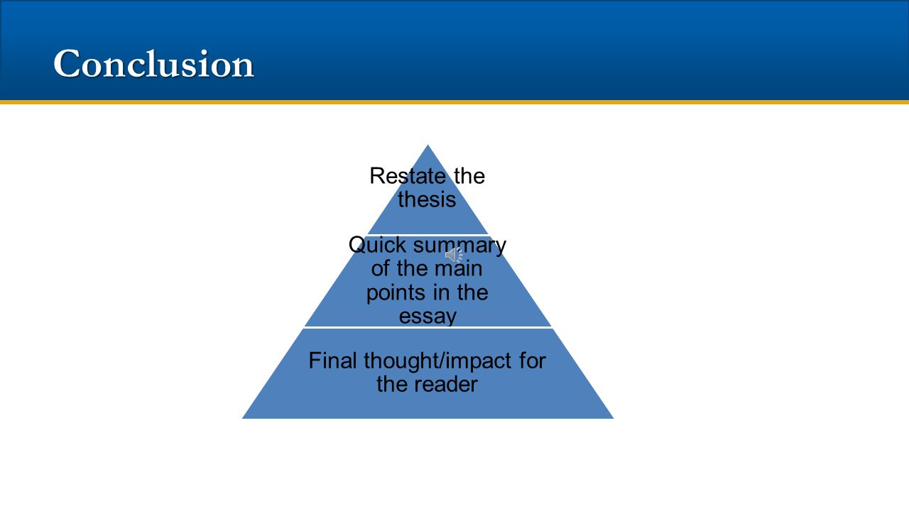 interactive essay plan 1 about interactive writing what single teaching method can be used to support the development of phonological skills and help children attach meaning to print.