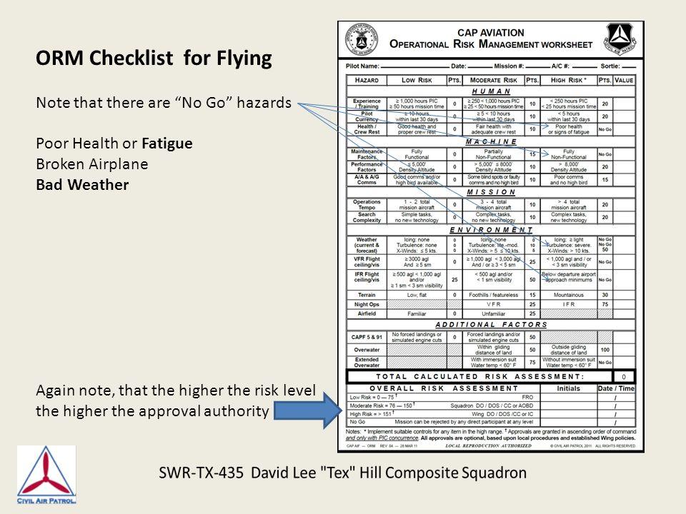 worksheet. Usmc Orm Worksheet. Grass Fedjp Worksheet Study Site