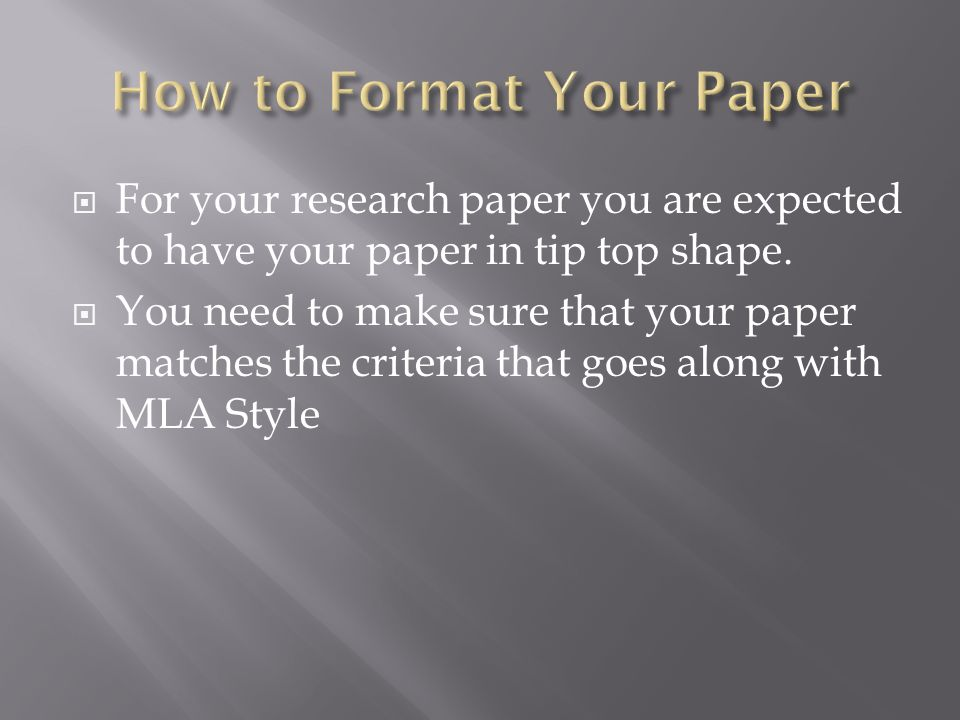 legal research paper format How to write a great law school final paper 10 steps to writing a great law school final paper i insisted that my students write a research paper no.