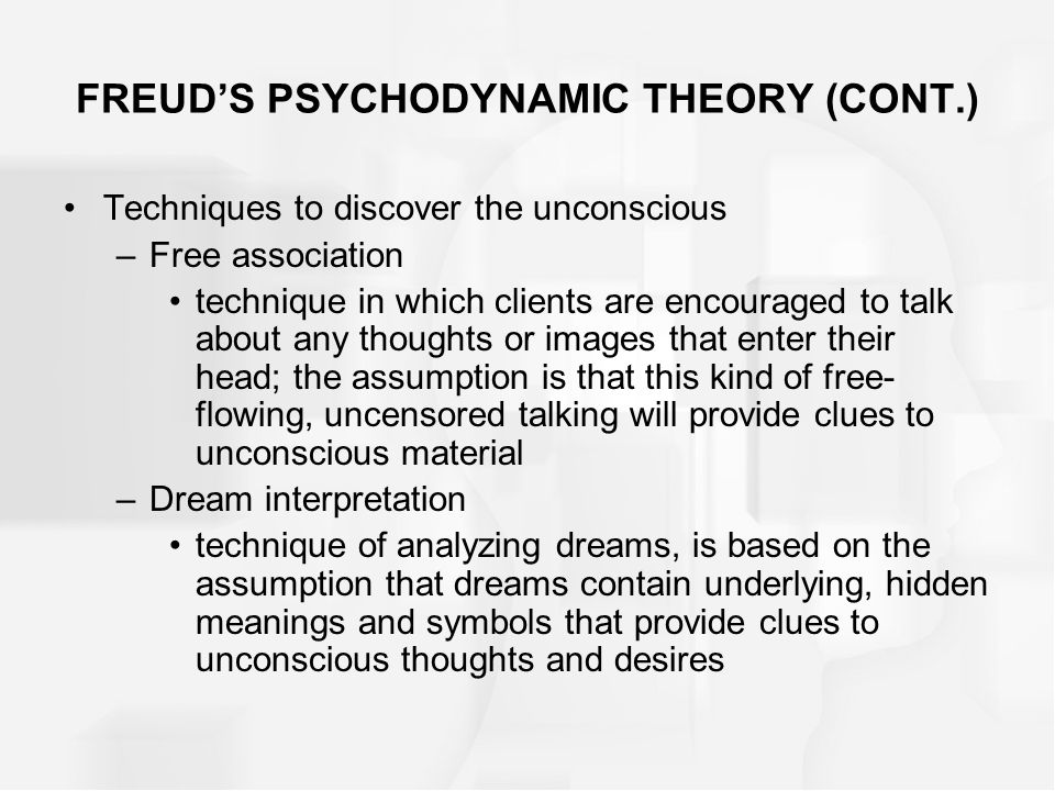 """who discovered the unconscious essay In a later edition of his essay """"on the psychology of the unconscious,"""" jung added a note to ¶121: """"i discovered only subsequently that the idea of the transcendent function also occurs in the higher mathematics, and is actually the name of the function of real and imaginary numbers"""" as mathematicians use the term, it refers to """"nonalgebraic."""