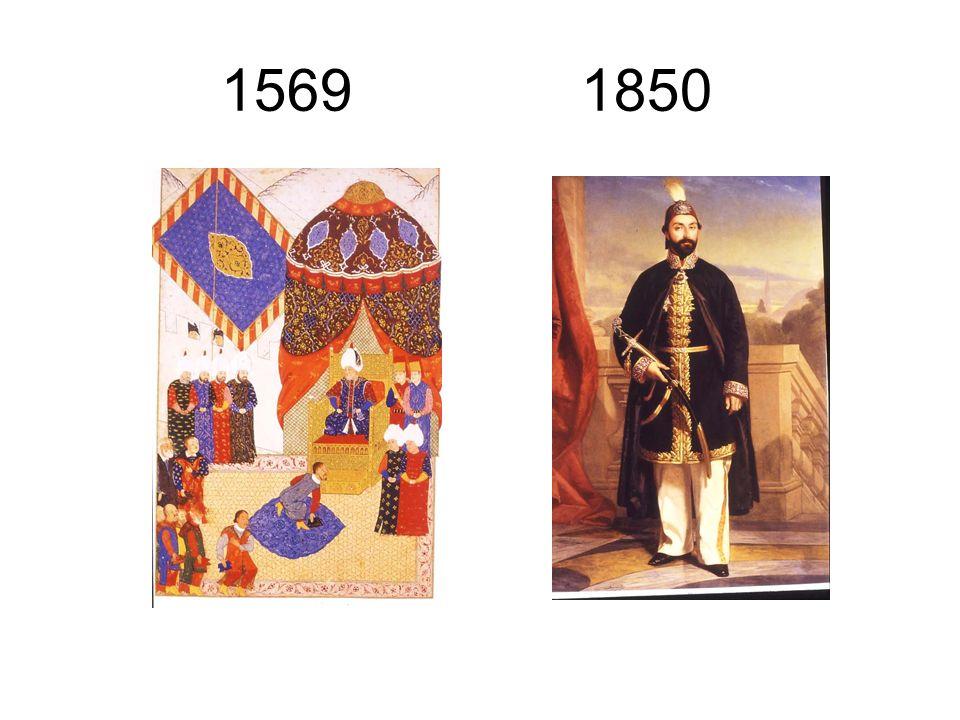 1569 1850