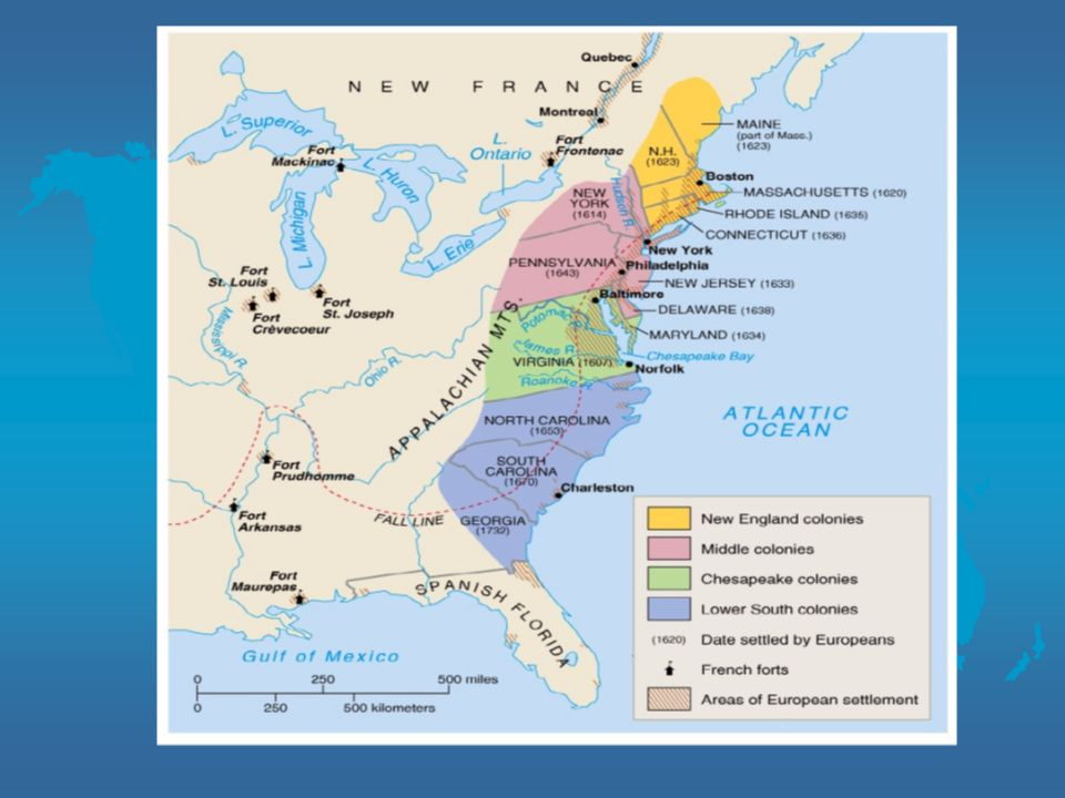 chesapeake region vs new england colonies Transcript of chesapeake vs new england just a part of life in the chesapeake region the land that they had was very important to them because it was such a.