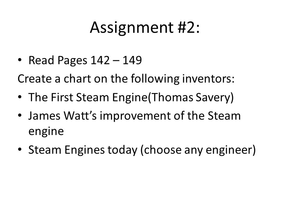 chapter 4 assignment Chapter 4 provides a bag class that stores the items in a dynamic array use an example with pictures to explain what goes wrong if the automatic assignment operator is.