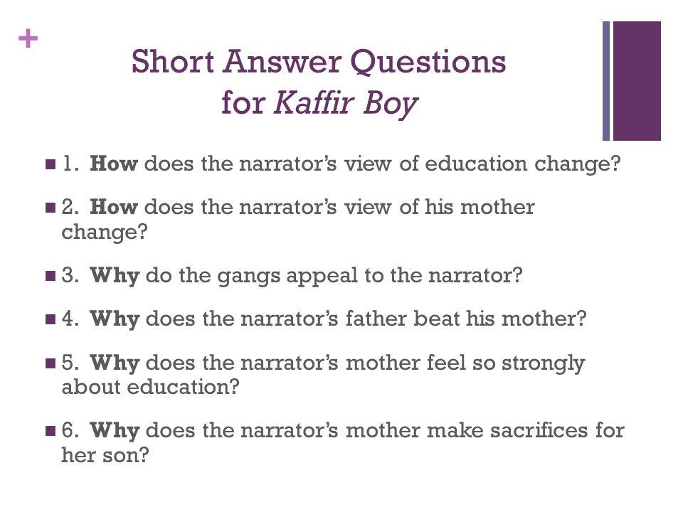 short answer essay questions Blackboard faculty tutorial creating essay/short answer questions creating essay/short answer questions - p a g e | 1 essay and short answer questions are very similar.