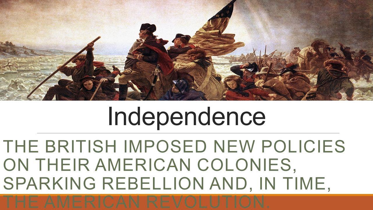 thomas paine essay common sense urged the colonists to fight for thomas paine essay common sense urged the colonists to fight