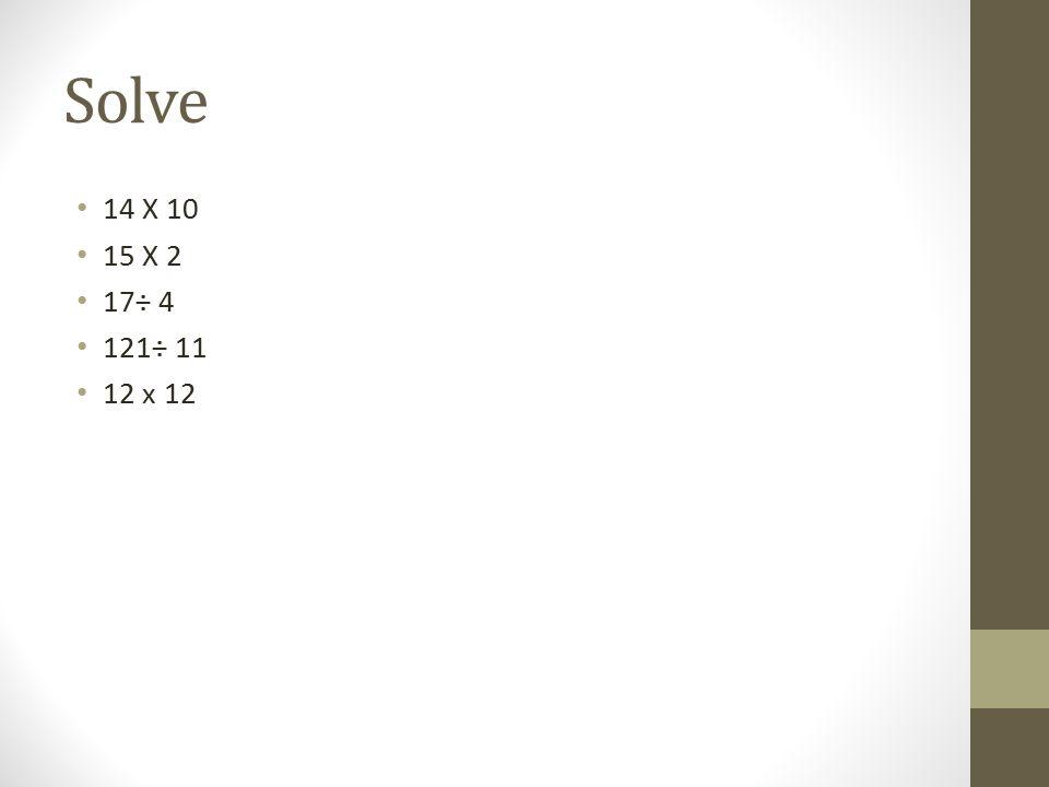 Multiplying And Dividing Integers Worksheet Pdf Davezan – Integer Multiplication Worksheet