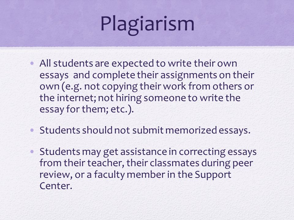 help correct my essay Papereditor@gmail com services if you are searching for 'edit my essay,' it may be one of and real professionals working here will help you to create an.