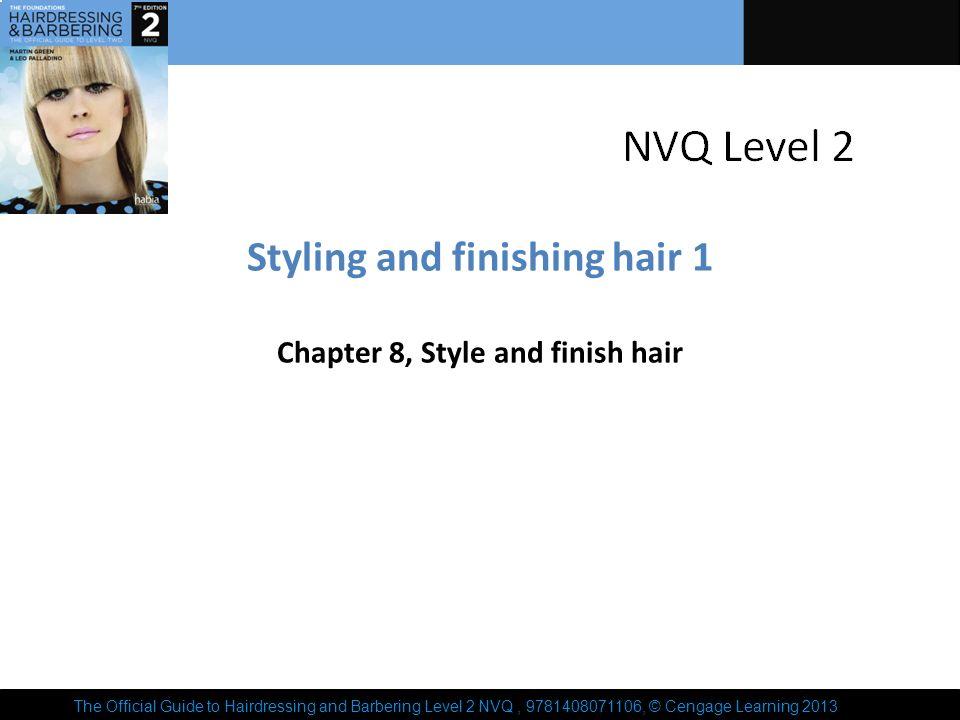 nvq 3 advice and guidance ag30