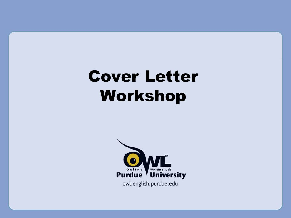 Purdue owl sample cover letter yelomphonecompany purdue owl sample cover letter writing guide unt anthropology sample academic cover letter spiritdancerdesigns Images