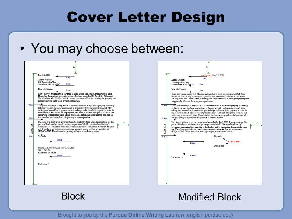 Roundshotus Unusual Business Letter Writing Basics With Glamorous     aploon