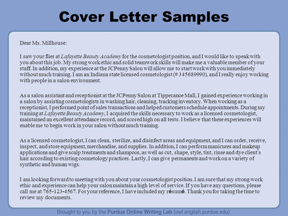 Cover Letter  Bartender Cover Letter Example Bartender Cover     Work It Daily Customer Service Cover Letter Template