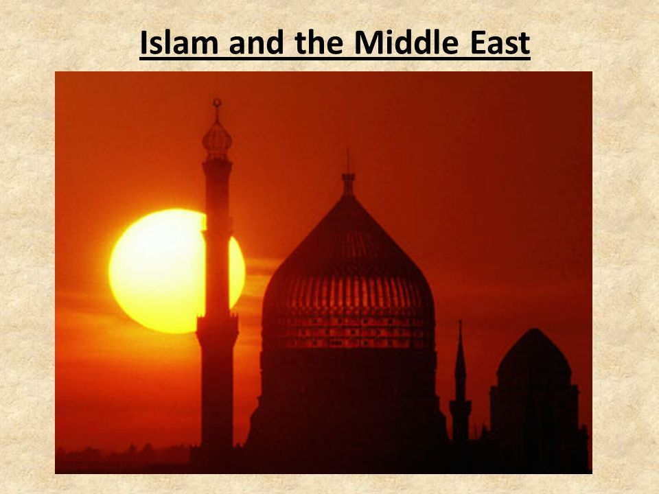 Middle Eastern Countries Related history, similar issues and challenges Religious conflicts, social turmoil Limited natural resources (especially water) Arid climate – hot and dry (136* in the shade in Libya!) All countries border the ocean (except Afghanistan)