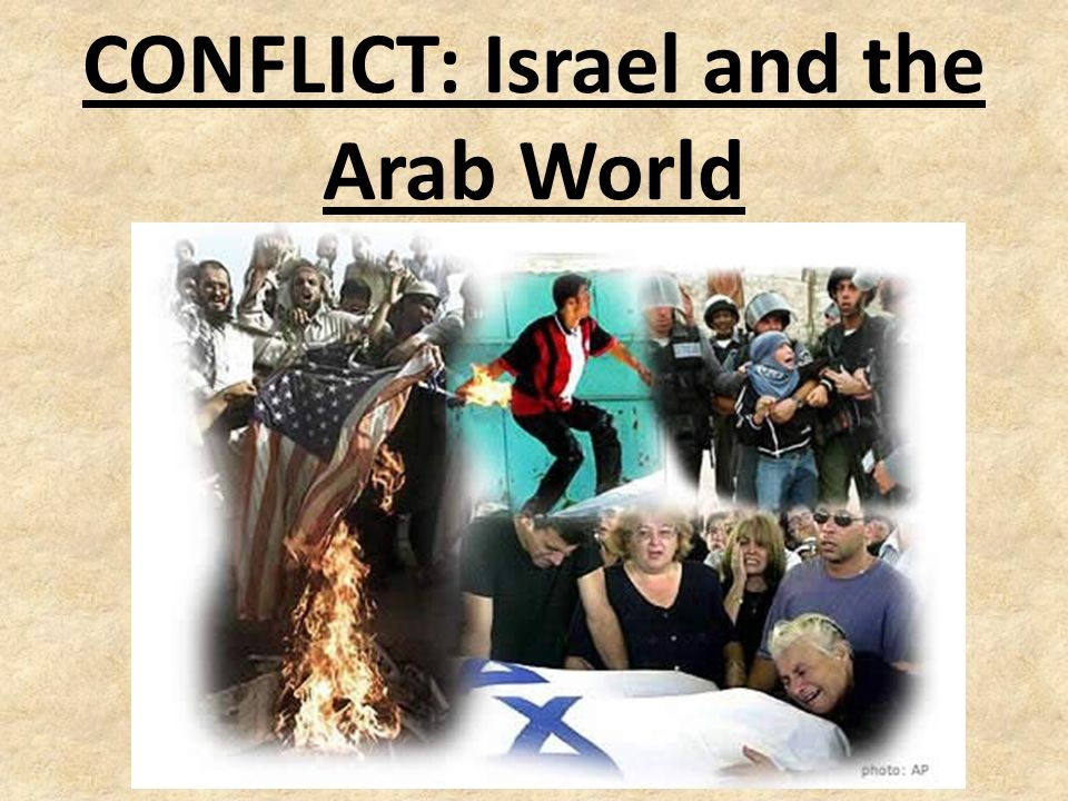 5 ) Region Issues, Crisis, and Conflicts There is a lot of stuff covered in this presentation, so strap in.