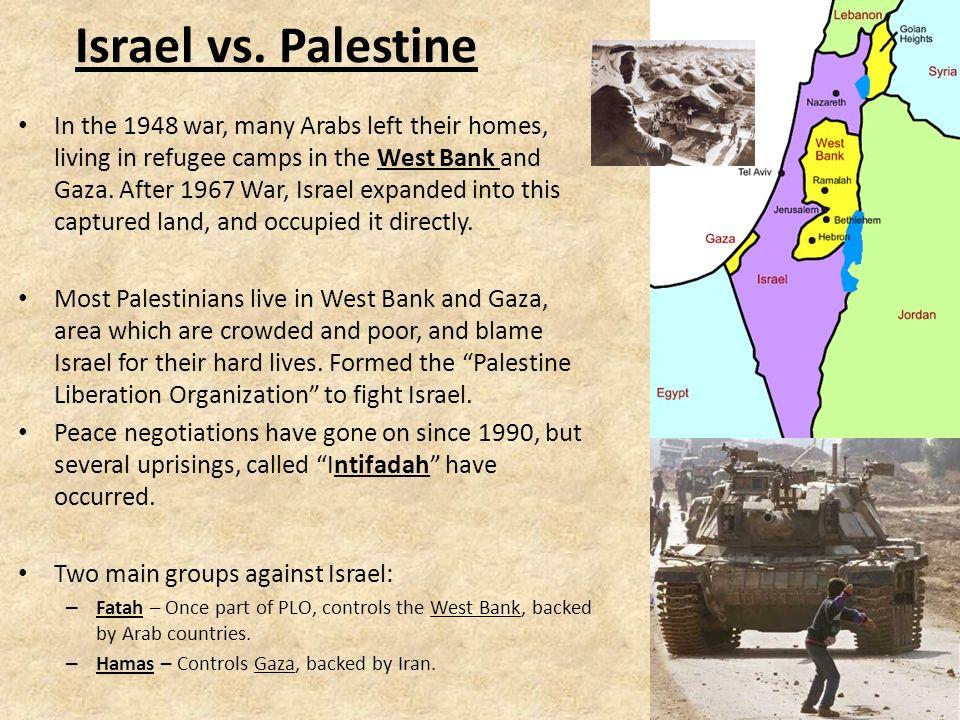 Jerusalem Jerusalem is a holy city for Jews, Christians, and Muslims.
