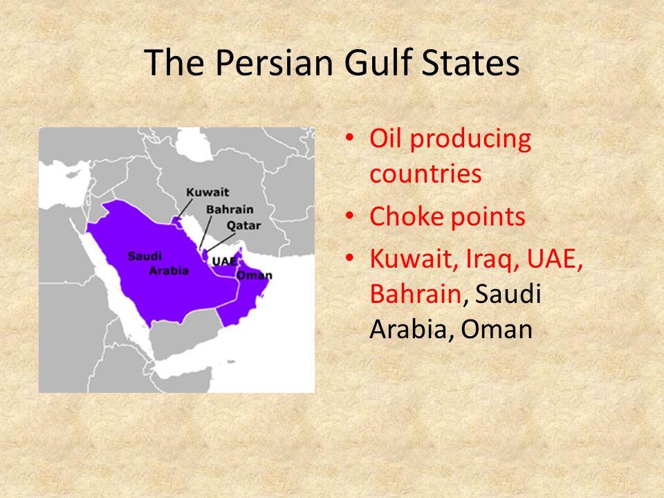 Saudi Arabia Medina Mecca Red Sea Rub al Khali King Abdullah Worlds largest oil producer