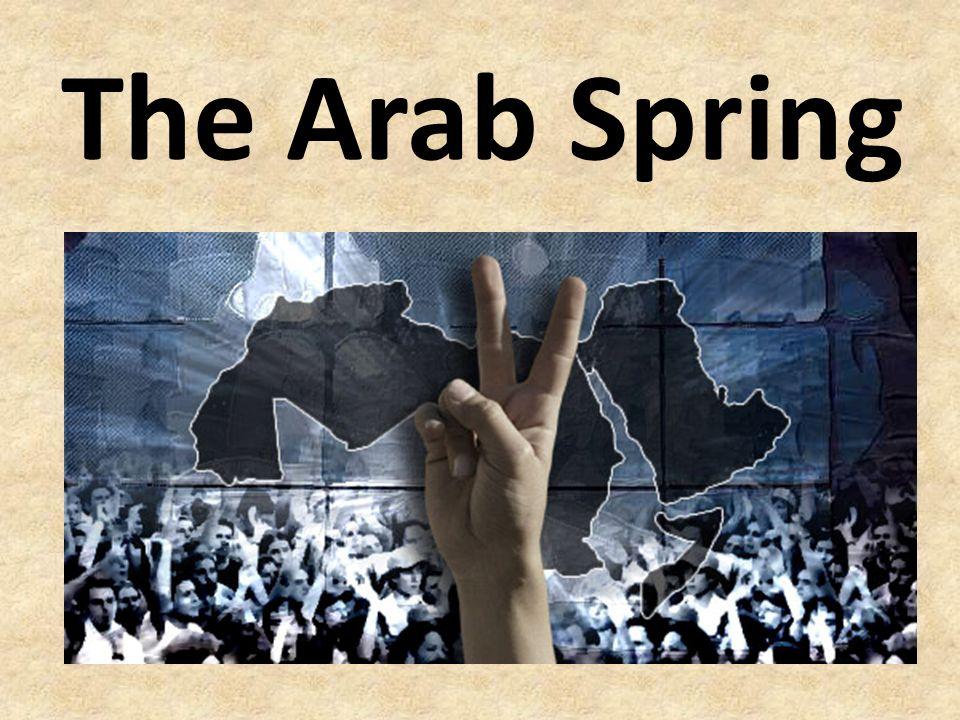 Egypt Suez Canal Nile River Pyramids Arab Spring Cairo Tahrir Square
