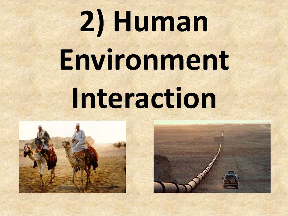 Major Physical Features Sahara Desert Arabian Peninsula Jordan River Tigris River Euphrates River Nile River Red Sea Persian Gulf Suez Canal Straits of Hormuz