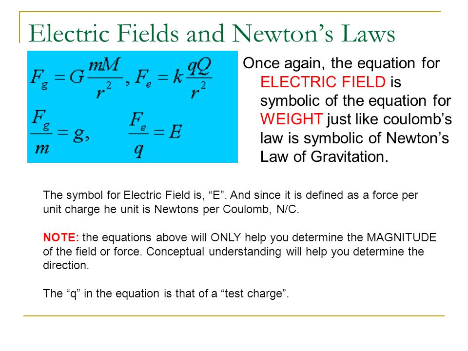 Electrostatics Honors Physics Electric Charge Charge Is A