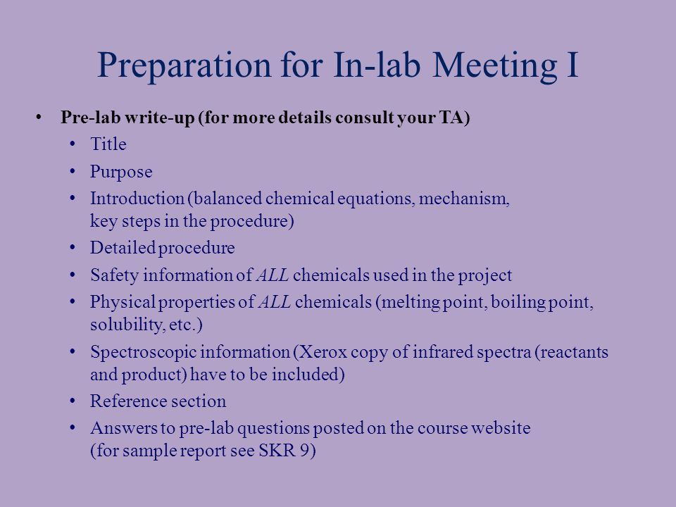 pre lab cell quiz essay example Essay on physiology: membrane potential  cell and membrane renewal vesicles essay examples  the muscle twitch and the latent period lab report pre-lab quiz.
