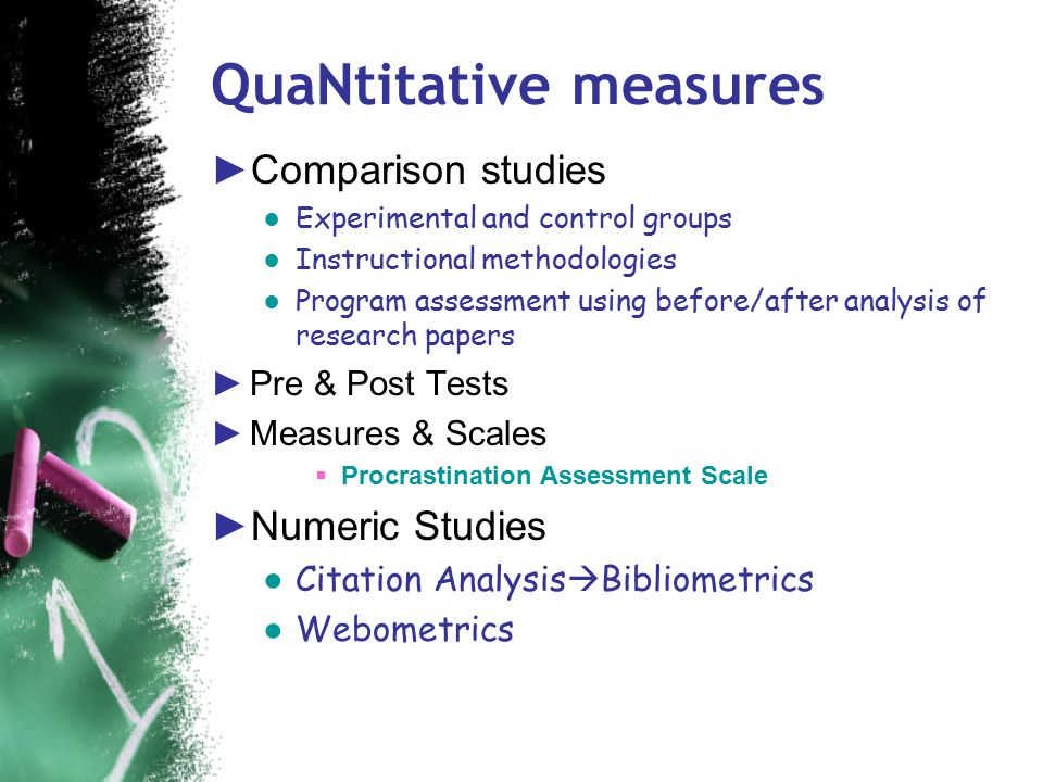 quantitative analysis for research paper How to do qualitative research all modes of analysis in quantitative research are concerned with textual analysis, whether written or verbal.