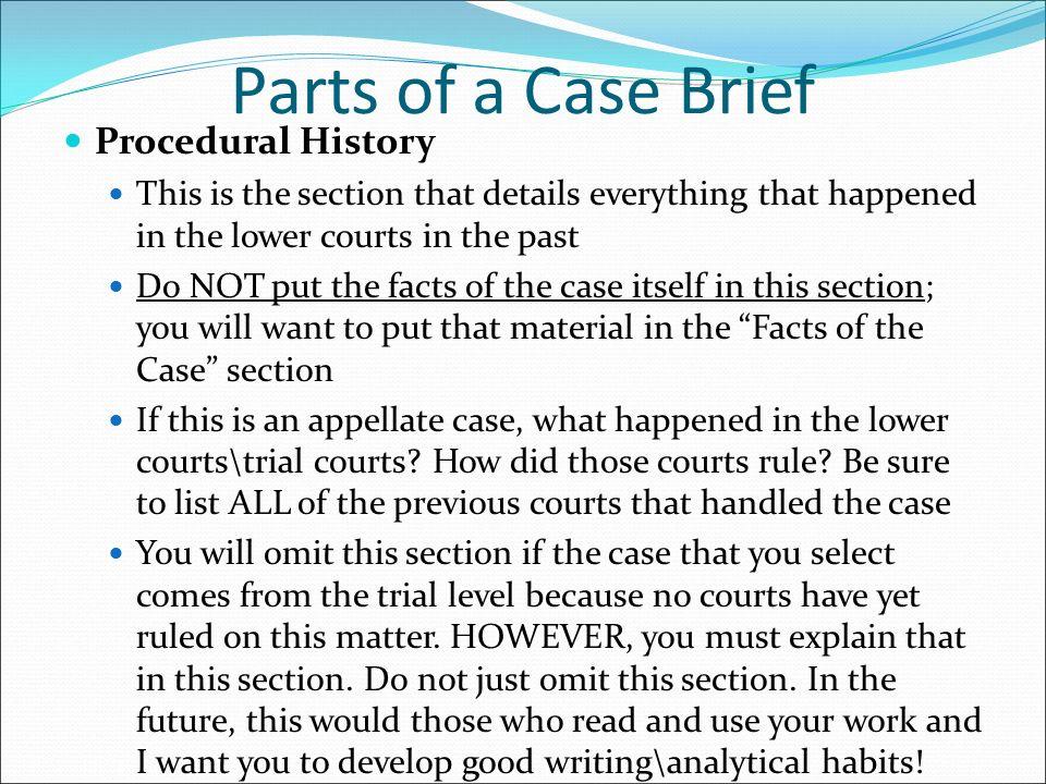 kentucky v king case brief