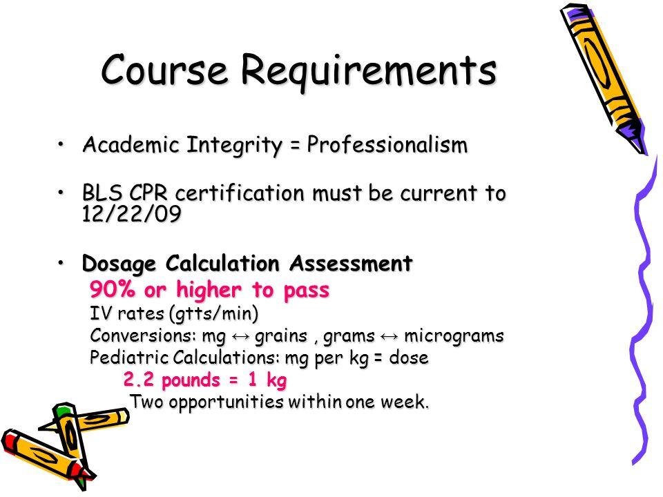 Pediatric Assessment Elisa A Mancuso Rnc Ms Fns Professor Of