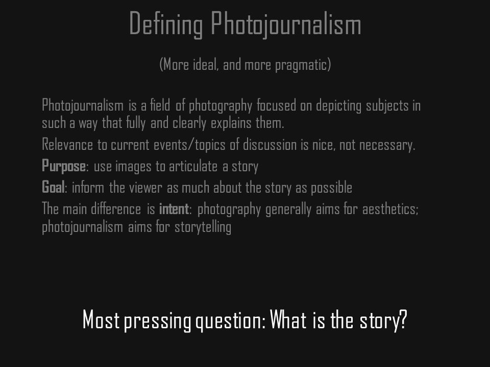 format of a letter of intent%0A ideas about Photojournalism on Pinterest Powerful images View Slide Show  Photographs