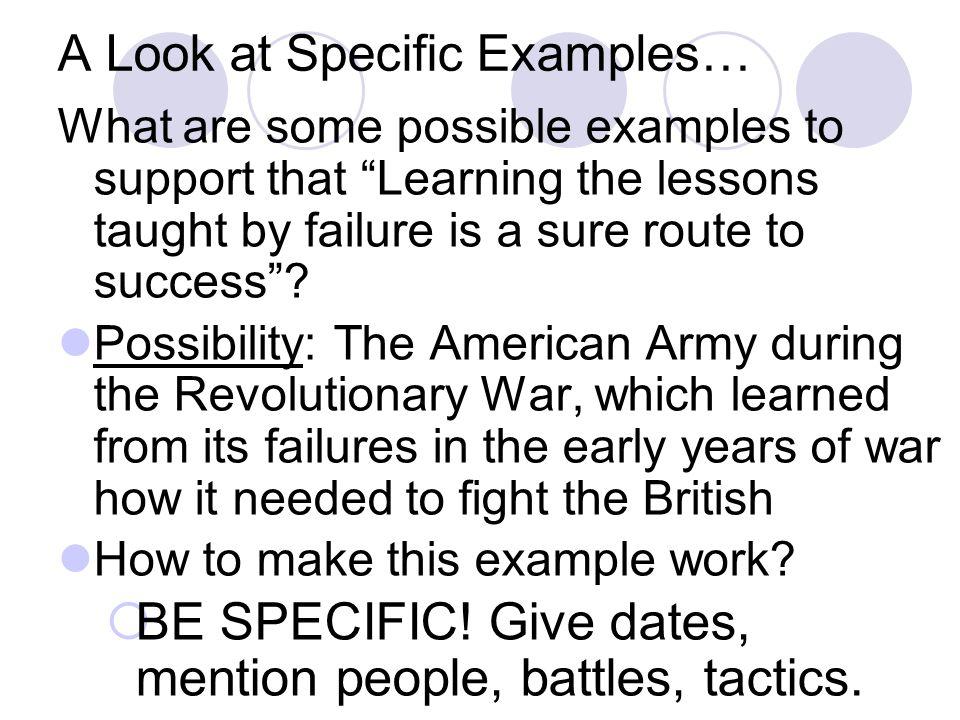 Fair Tax Act Essay Samples - image 11