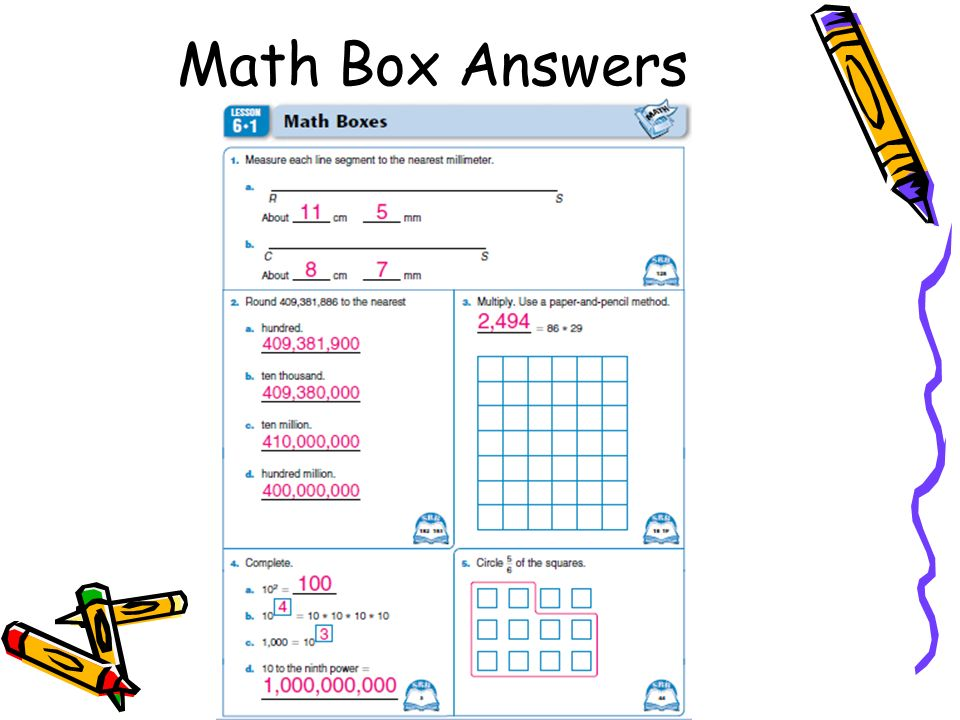math worksheet : everyday math 5th grade worksheets answers  worksheets : Everyday Math 4th Grade Worksheets