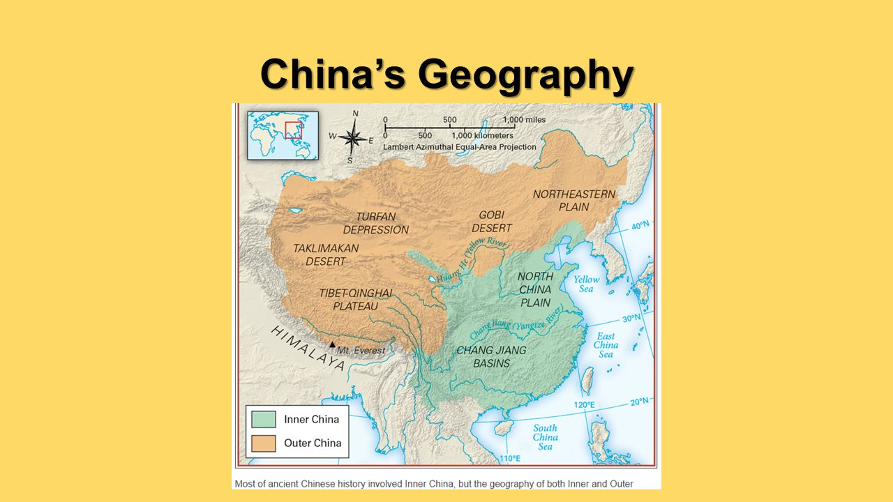an introduction to the history and geography of china Facts about beijing including its location, postal code, area code, history, suburban districts, and famous attractions brief introduction.