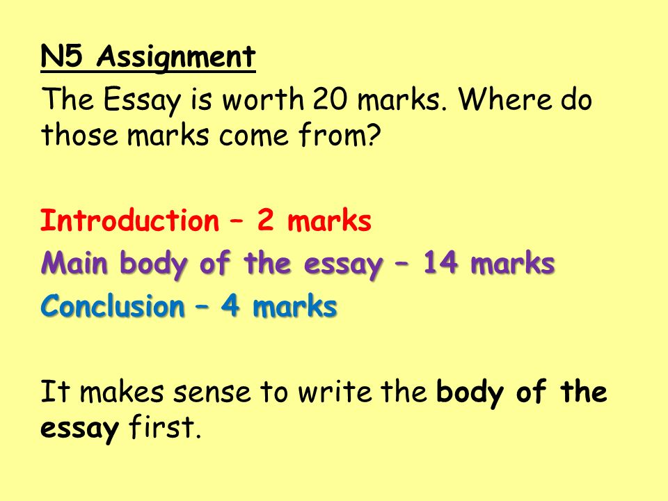 Example Essay English  Analytical Essay Thesis Example also Letter Writing Service Uk V For Vendetta Essay Introduction Examples Of A Thesis Statement In An Essay