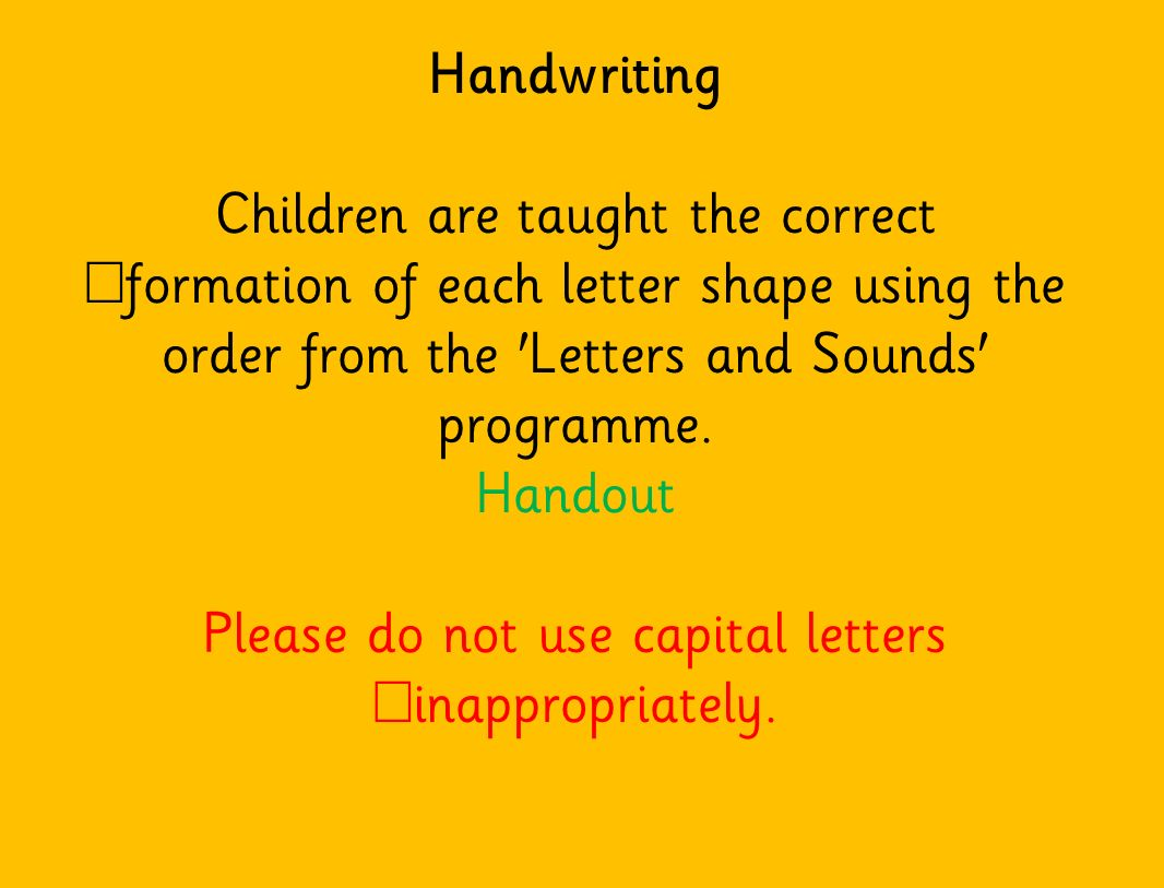 Letters And Sounds Letter Formation Image Collections Order To Teach Gallery Samples