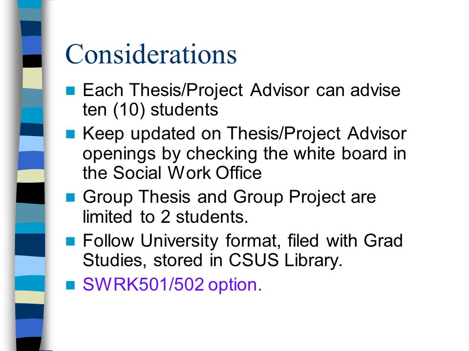 your thesis project Recipe to write a phd thesis your committee need to fill before handing in your thesis to write a phd thesis seems and enjoy your writing project.