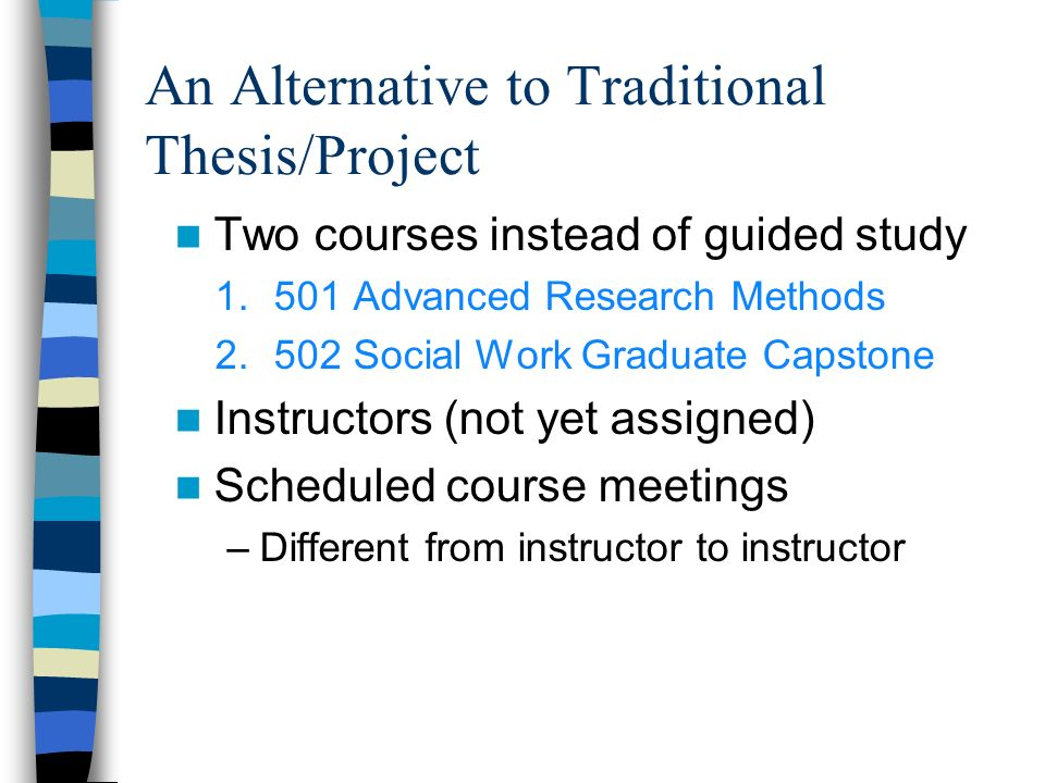 difference between master thesis and phd dissertation Dissertation help service nyc the difference between thesis and dissertation conclusion in dissertation dissertation explicative intro.