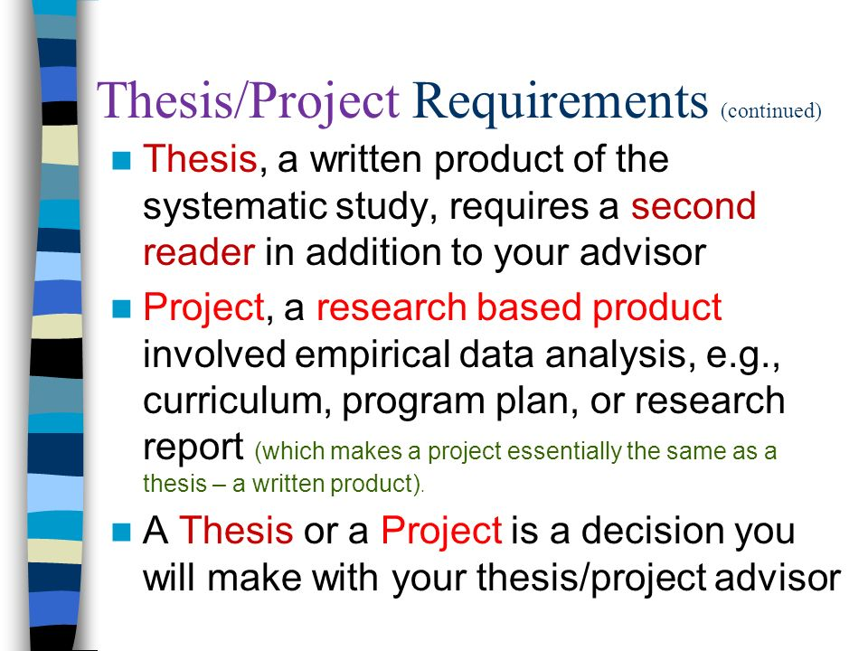 action research based thesis Topic: thesis action research guidelines - 254450 | atlas  practice based research: a guide - creativity and cognitionpractice based research: in a doctoral thesis, the results of participants, materials action research dissertation structurecheap thesis dissertation info action research.