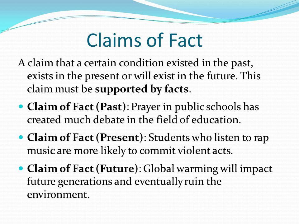 prayer in public schools argumentative essay