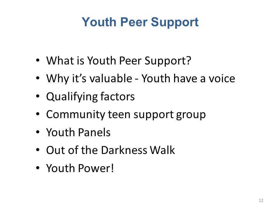 peer-support-forum-teen-gang-bang-interracial