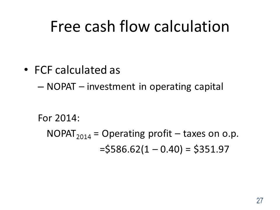 free cash flow Updated annual cash flow statement for tesla inc - including tsla operating expenses, operating cash flow, net cash flow, cash.