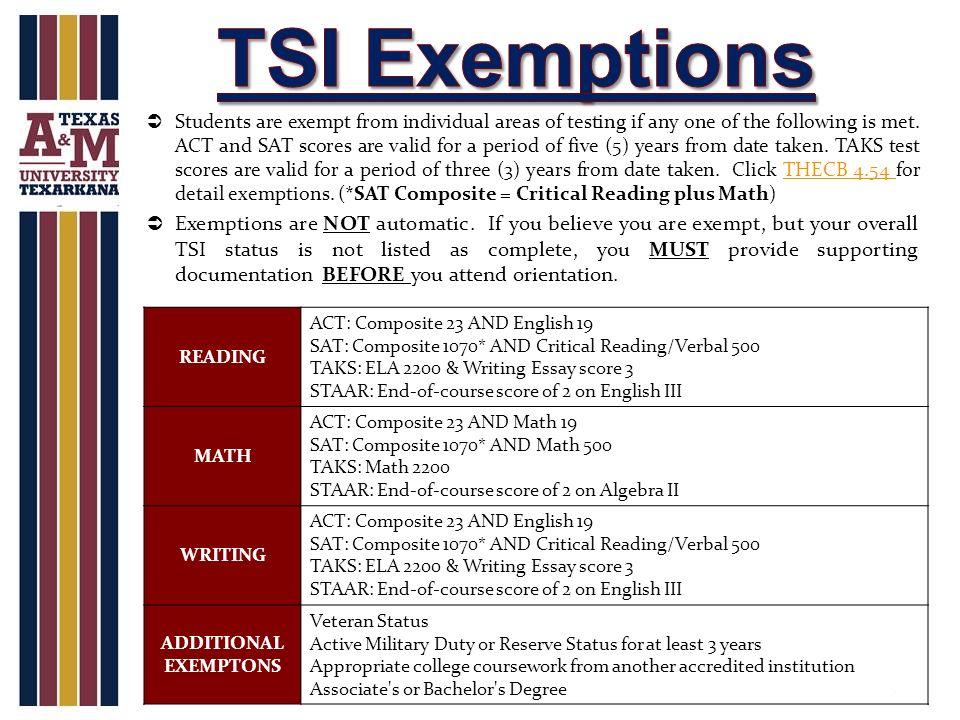 Contemporary Tsi Math Practice Worksheets Inspiration - Mathematics ...