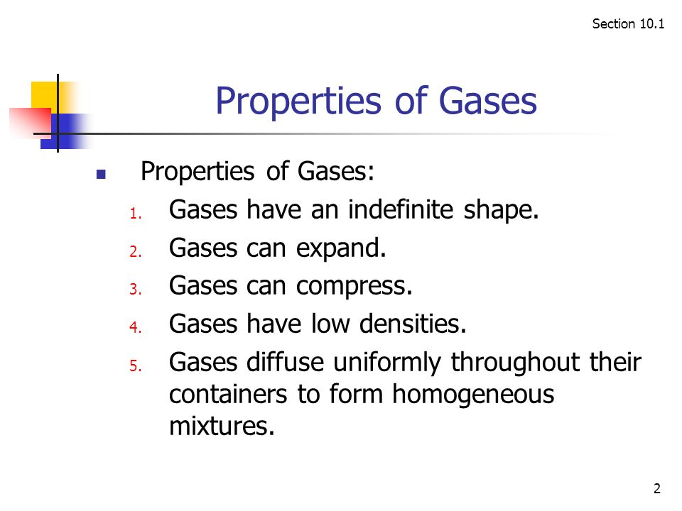 Properties Of Gas: Phet Gas Properties Worksheet Answers At Alzheimers-prions.com