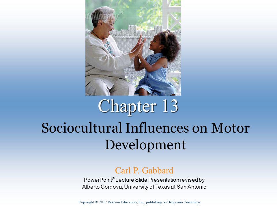 Copyright © 2012 Pearson Education, Inc., publishing as Benjamin Cummings Carl P.