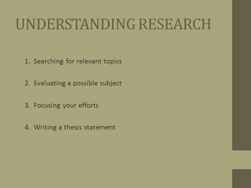 good topics to write an argument paper on Putting together an argumentative essay outline is the perfect way to get you can avoid writing your argumentative essay post how to write good hook.